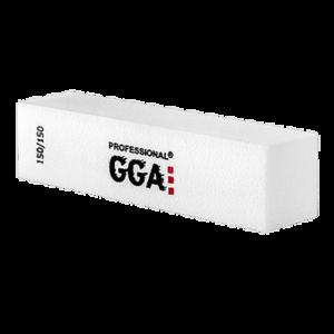 GGA Баф для полірування