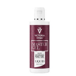 Victoria Vynn Ліквід для Master Gel, 200 мл