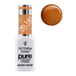 Victoria Vynn Крем гель Pure 145 8мл