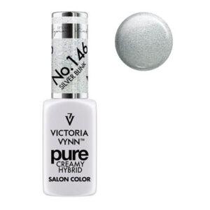 Victoria Vynn Крем гель Pure 146 8мл